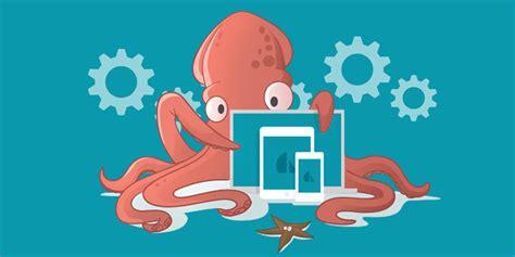 sails js top reasons why sails js is the best node js web framework