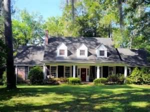 homes for rent orangeburg sc 2173 broughton st orangeburg sc 29115 is recently sold