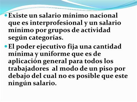 cuanto seria el sueldo del pensionado minimo para marzo cual fue el aumento del salario minimo 2016 en colombia
