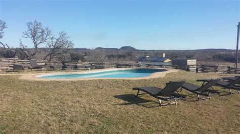 country inn cottages fredericksburg tx country inn cottages reviews fredericksburg tx