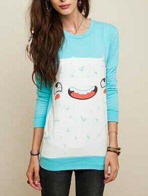 Sweater Drop Dead Happy 22 best drop dead clothing images on drop dead
