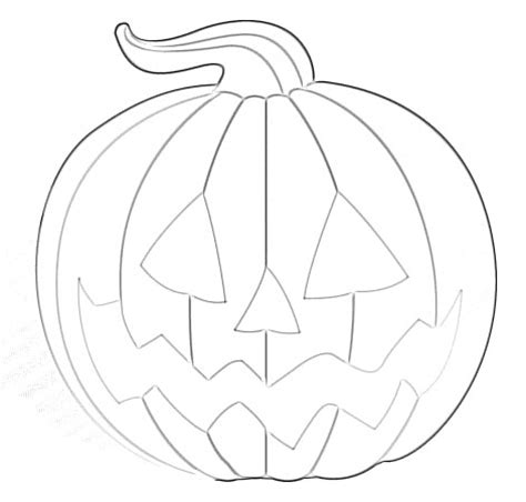 pumpkin sketches image sketch of flower animal food logo