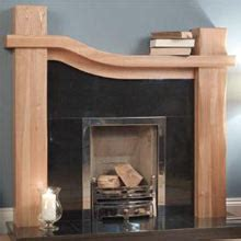 Fireplaces Roscommon by Roscommon Fireplace Centre Roscommon Henley Boru