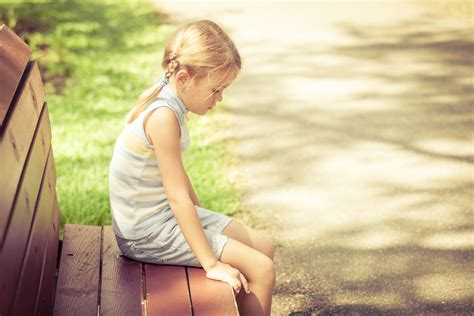child abandonment and the loss of parental rights in utah burton law firm p c