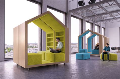 malcew references tree houses in modular out furniture