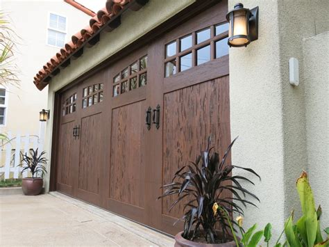 Clopay Doors by Clopay Garage Doors Review Makeover With Before