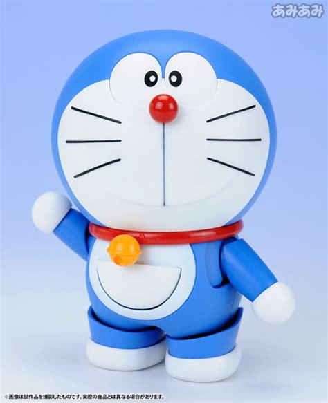 Bandai Shf Nobita Doraemon Set amiami character hobby shop robot spirits doraemon