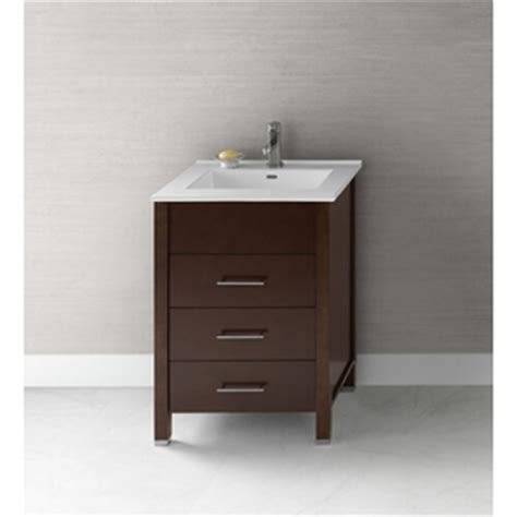 ferguson bathroom vanity r030323h01 kali vanity base bathroom vanity cherry