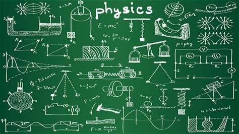 online tutorial of physics ap physics 2 textbook course online video lessons