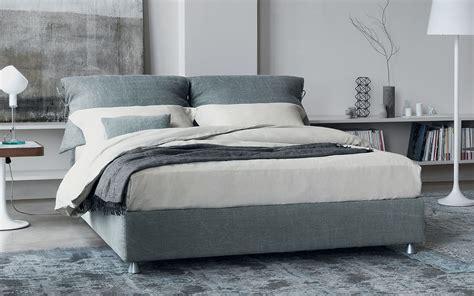 rivestimento letto flou nathalie flou nathalie beds