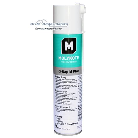 Sealxpert Moly G N Paste Molykote G N Plus molykote g rapid plus pastenspray 400 ml shop