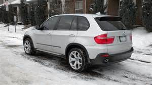 its finally here 2010 bmw x5 35d xoutpost