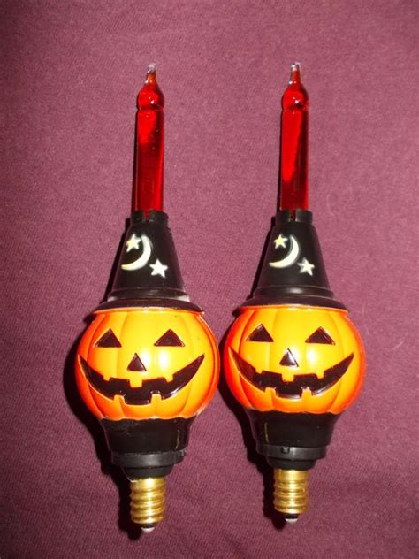 christopher radko halloween bubble shiny brite halloween shop collectibles online daily