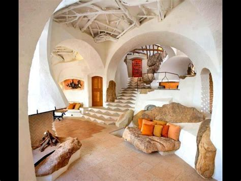 dick clark flintstone house photos coolest cabins flintstones cabin
