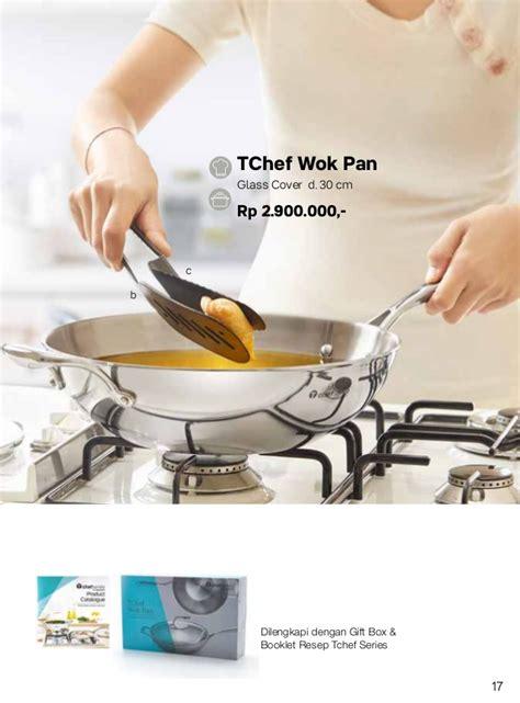 Tupperware Dish Coklat New Baret Halus 087837805779 tupperware promo 2017 katalog tupperware tupperware p