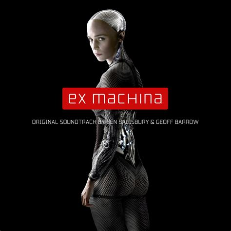 ex machina 2015 bdrip aac x264 sparks sharethefiles com define ex machina 100 100 define ex machina ex deus ex