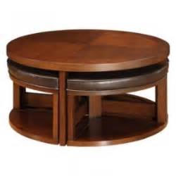 cherry coffee table foter