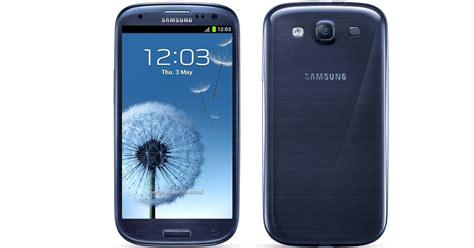 Samsung Galaxy S3 Neo Weiß 630 romkingz samsung galaxy s3 i9300 stock rom