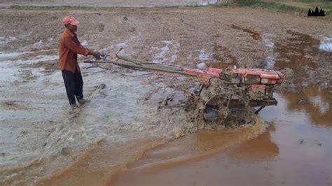 pin von renitha  chatnam auf agriculture technology