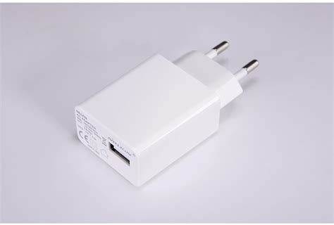 2a Top Speed Charger Original Nillkin Black Original Nillkin Charger 5v 2a Top Speed Charger