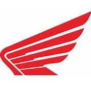 Blue Honda Logo Png  Image 72