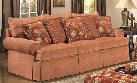 chenille sofa fabric durability chenille sofa the comfort and durability shining in your