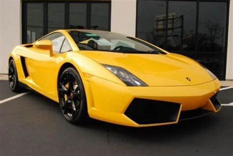 2014 Lamborghini Gallardo Lp550 2 Sell New 2014 Lamborghini Gallardo Lp550 2 In 1310 W