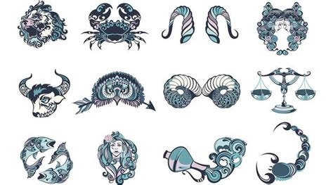 zodiac sign 2017 horoscope for all zodiac signs find out what the