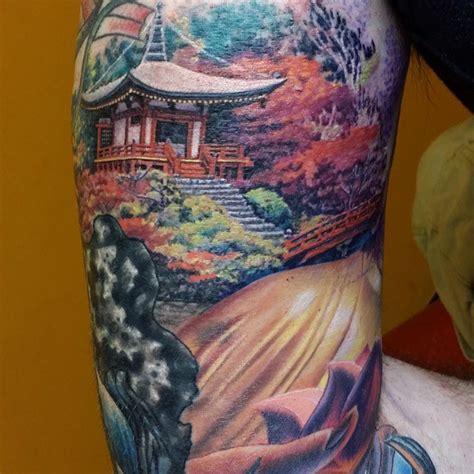 richard tattoo richard hart find the best artists