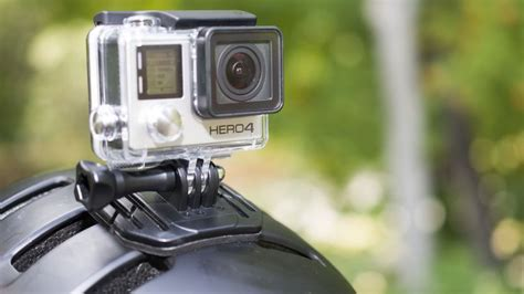 Resmi Gopro 4 Silver gopro hero4 silver review hero4 silver is the best gopro for the money cnet