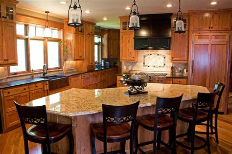 country kitchen islands with seating country kitchen islands with seating hoangphaphaingoai info