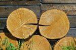 How To Waterproof Wood Unpainted Ehow