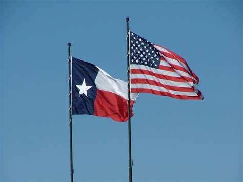texas flags us flag store u s texas flags rustic images foundmyself