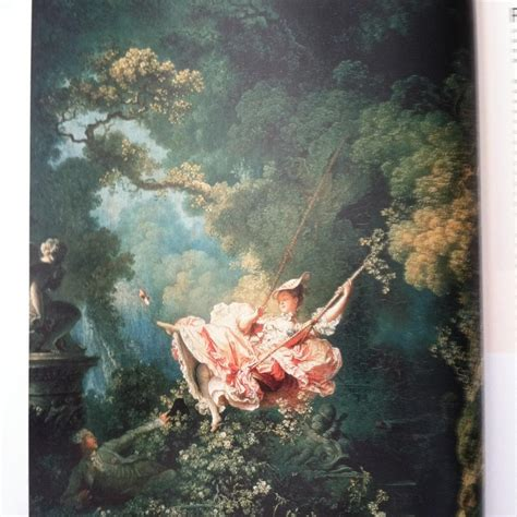 fragonard the swing 1767 test 2 at louisiana state studyblue