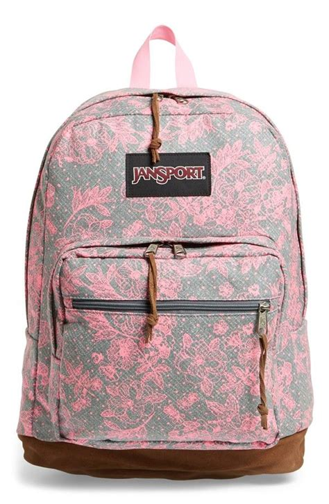 Tas Jansport 54 261 best images about sac 224 on hiking