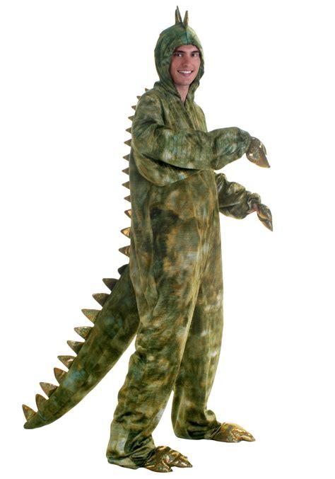 t rex costume t rex dinosaur costume