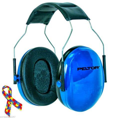 noise reduction headphones matttroy