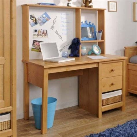 students desk for bedroom pin by lucybrett whitley on diy projects