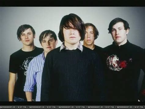Hawthorne Heights Light Sleeper by We Hear What You Re Saying Not Enough So We Light