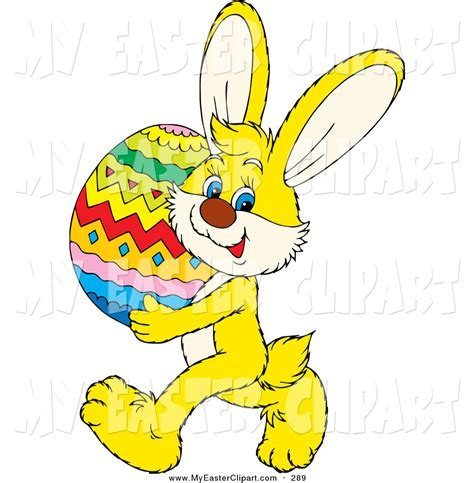 easter bunny clipart easter bunny clipart clipart suggest
