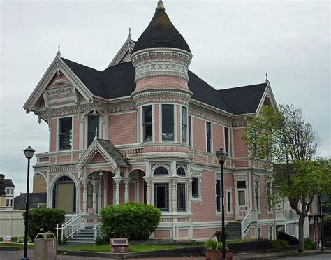 victorian bed and breakfast victorian bed and breakfast victorian homes pinterest