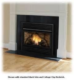 monessen vent free fireplace monessen dfx24c 24 inch vent free fireplace system propane