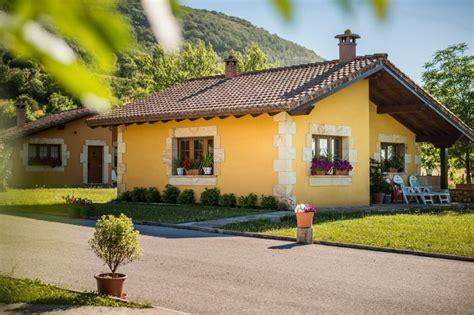 top casas rurales casas rurales galicia con encanto dise 241 os