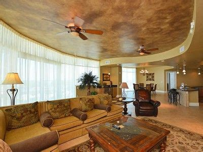 vrbo turquoise place 4 bedroom pin by vandewiele on narrowed vacay rentals