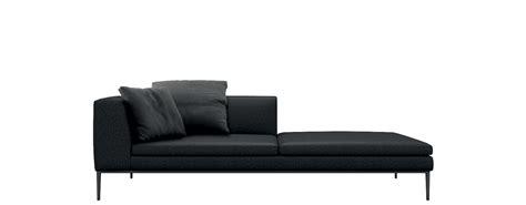 divani citterio divano michel b b italia design di antonio citterio