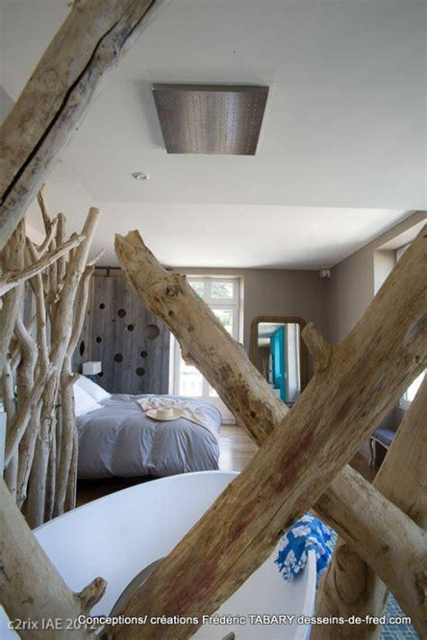 Alberi Secchi Da Arredamento by 6 Idee Incredibili Per Decorare Casa Con I Rami