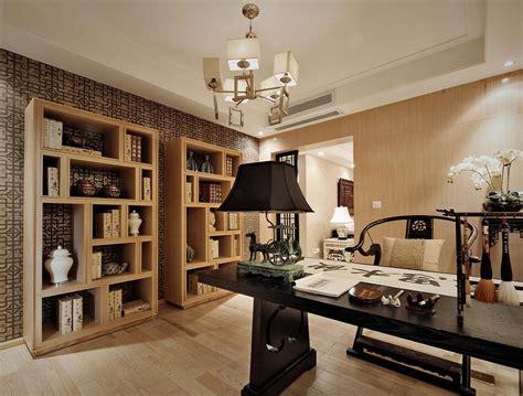 Scandinavian Inspired Furniture
