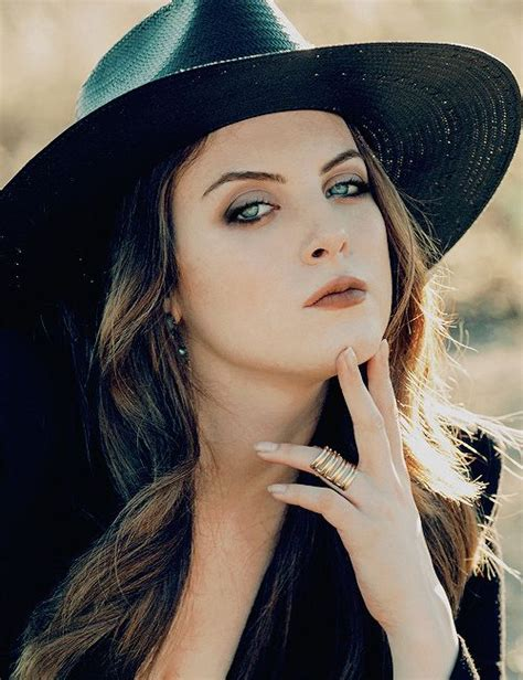 elizabeth gillies tattoo 18 best elizabeth gillies photos images on