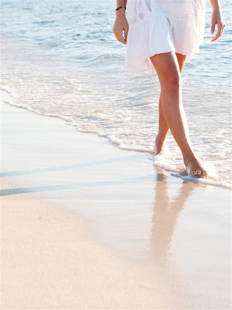 Outpatient Detox South Florida by Outpatient Rehab Recovery Center In Florida Beachside
