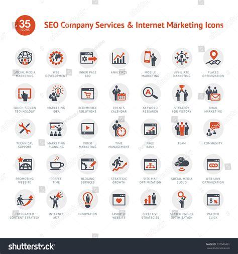 Seo Marketing Company image photo editor editor